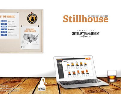 Stillhouse Brochure 2016