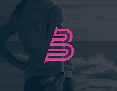 Blume Sportswear