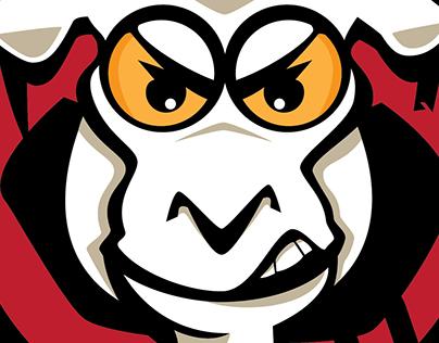 Tethered Goat Society logo