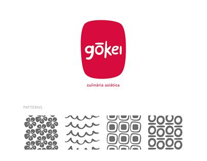 Gōkei