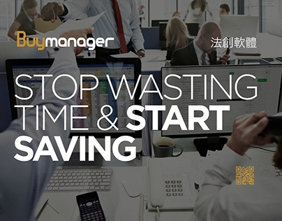 BUYMANAGER