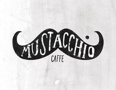 Mustacchio Caffe