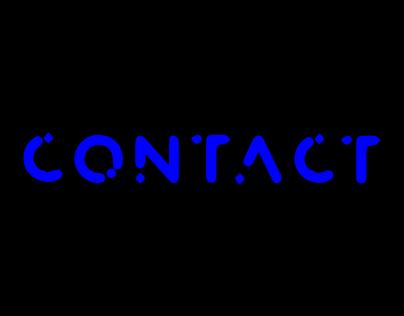 CONTACT (AR)