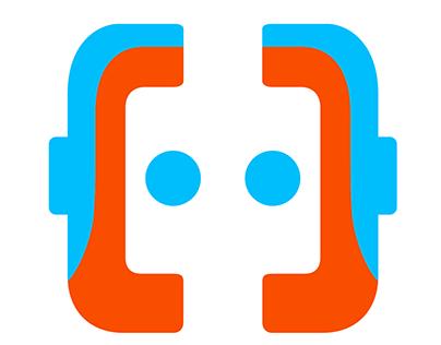 Brand ID & Design | Codobot