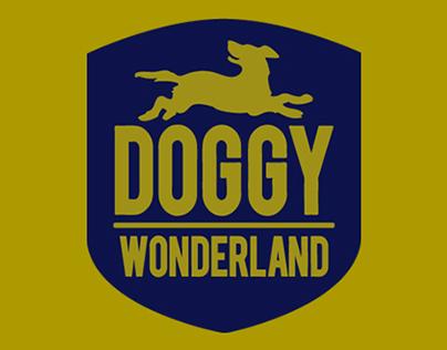 DoggyWonderland Netherlands
