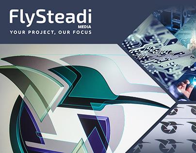 FlySteadi - Steadicam Operators