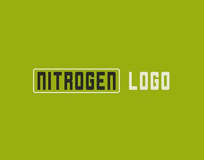nitrogen logo