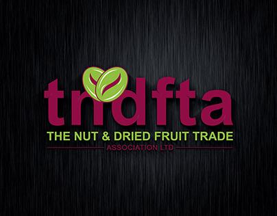 My Latest Project Food Logo Design.