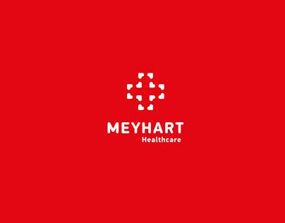 Meyhart
