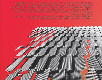Arquitectura Sostenible - Publicación