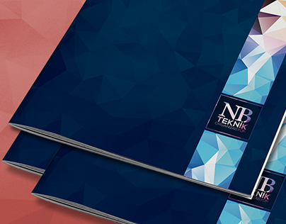 NB Catalog