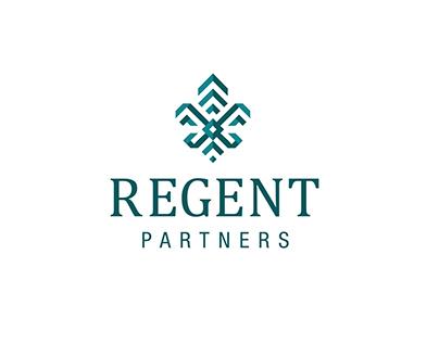 Regent Partners Real Estate
