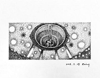 Illustration 21