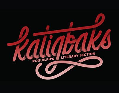 Rogue PH: The Katigbaks
