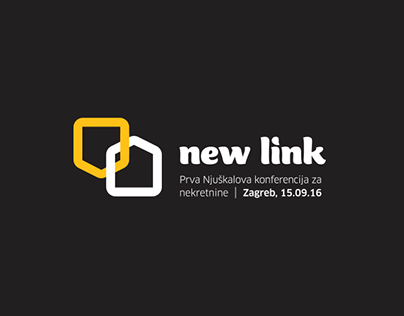 New Link Conference