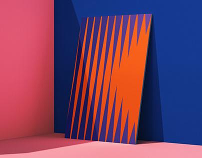 Sound Poster – 2019®