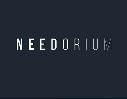 Needorium