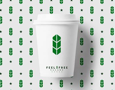 FEEL FREE SALADS