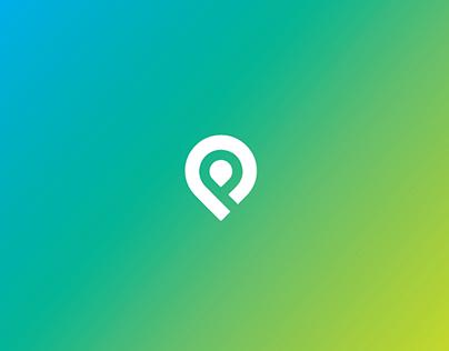 ProPark: interacciones app móvil