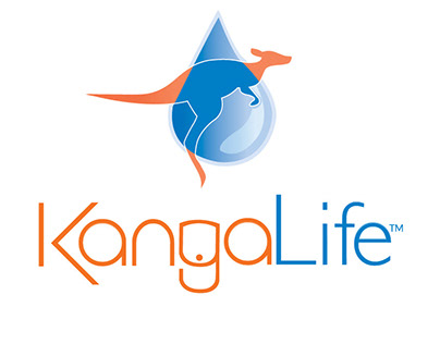 KangaLife