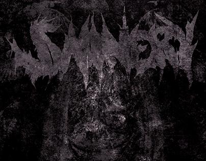 Swinery 2.0 (Album Package)