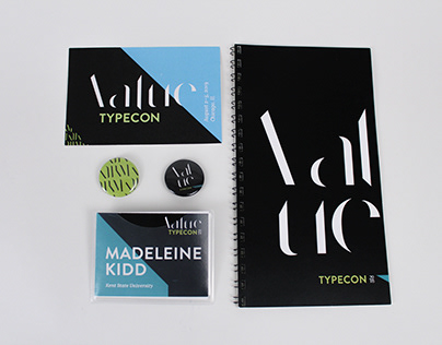 Value Typecon
