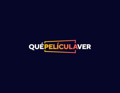 #QuéPelículVer