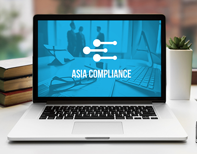 ASIA COMPLIANCE