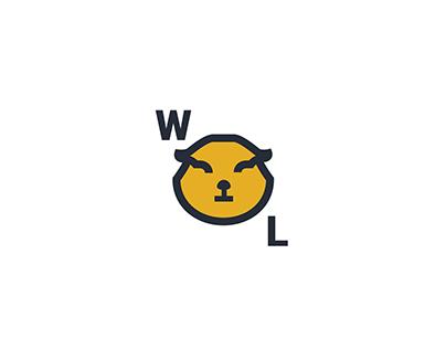 Wild Life Preserve | Branding & Visual Identity