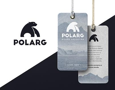 Industria Polarg