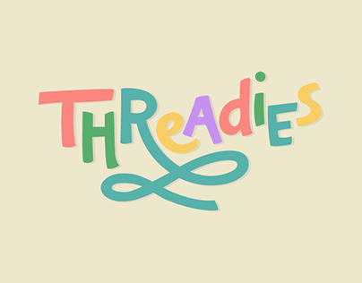 Threadies