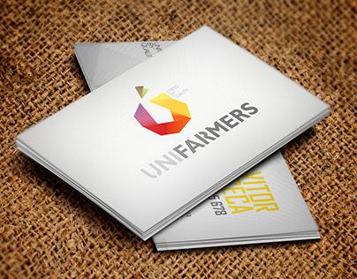 Brending | Unifarmers