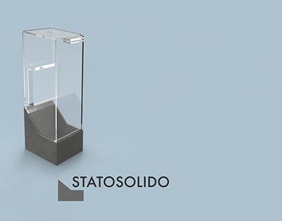 STATOSOLIDO