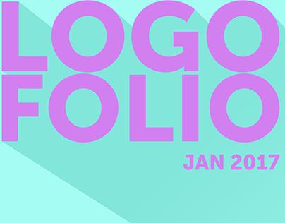 logofolio jan 2017