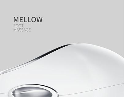 MELLOW foot massage