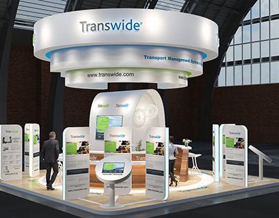 Transwide