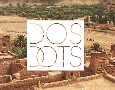 DOSDOTS - Travel Blog