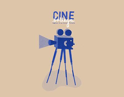 Cinebottega