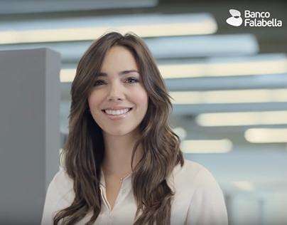 Cuenta Nómina Banco Falabella