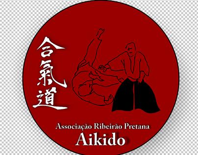 Associação Ribeirão Pretana de AIKIDO