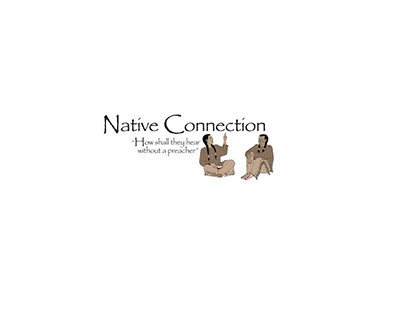 Native Connection