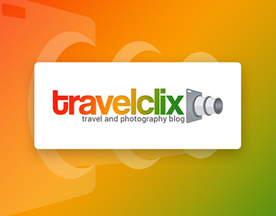 TravelClix - Travel Blog