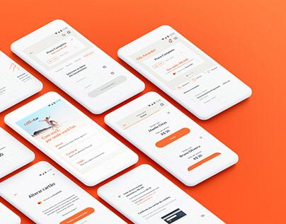 App ConectCar