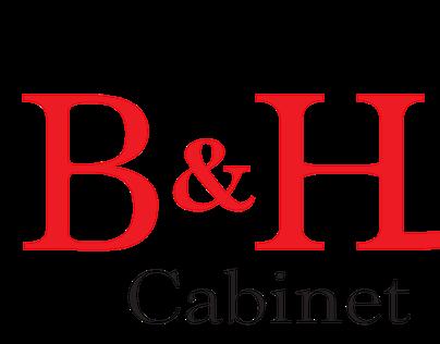 Transparent Bh Photo Logo
