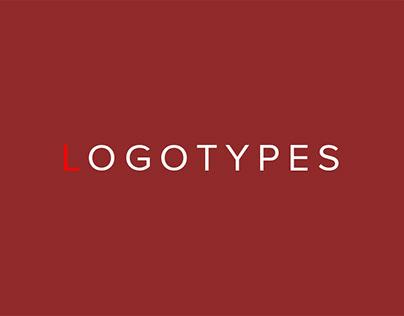12 logos   v.1