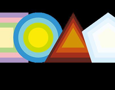 Geo-Seasons