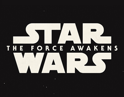 Star Wars: The Force Awakens Social