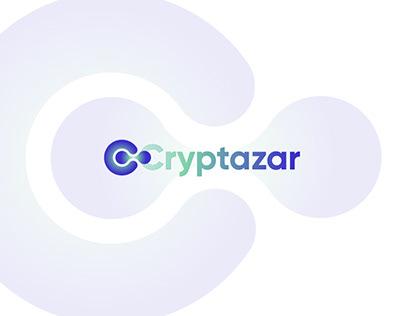 2019 - Cryptazar