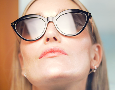 Eyewish Zonnebrillentrends voorjaar/zomer 2019