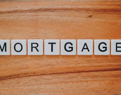 The Advantages of Having a Mortgage